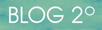 Blog Segundo