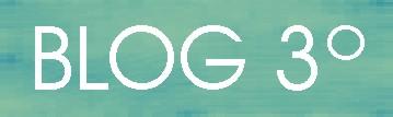 Blog Tercero