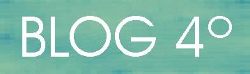 Blog cuarto