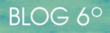 Blog Sexto