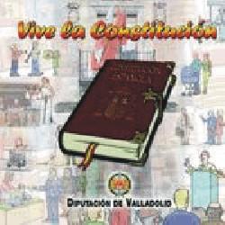 Vive la Constitución