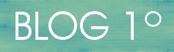 Blog Primero