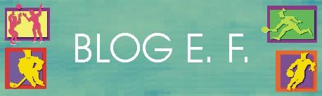 Blog E. F�sica